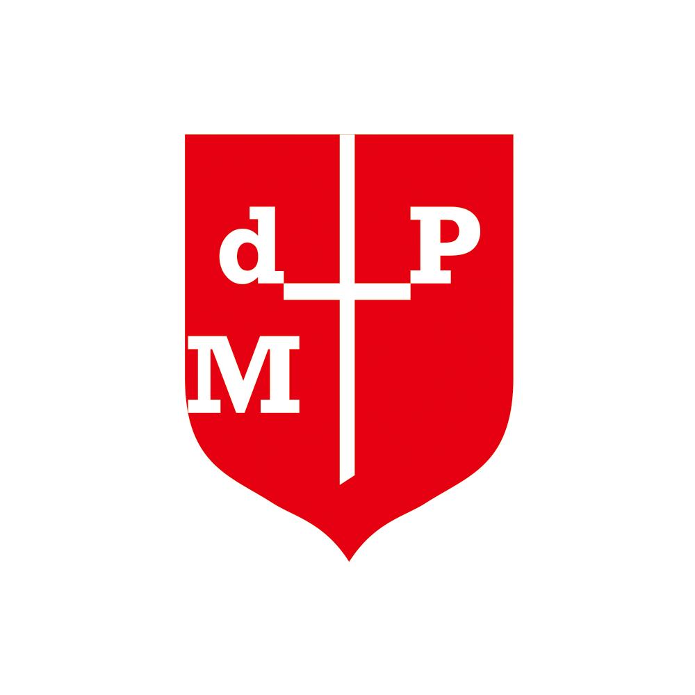 DP Management