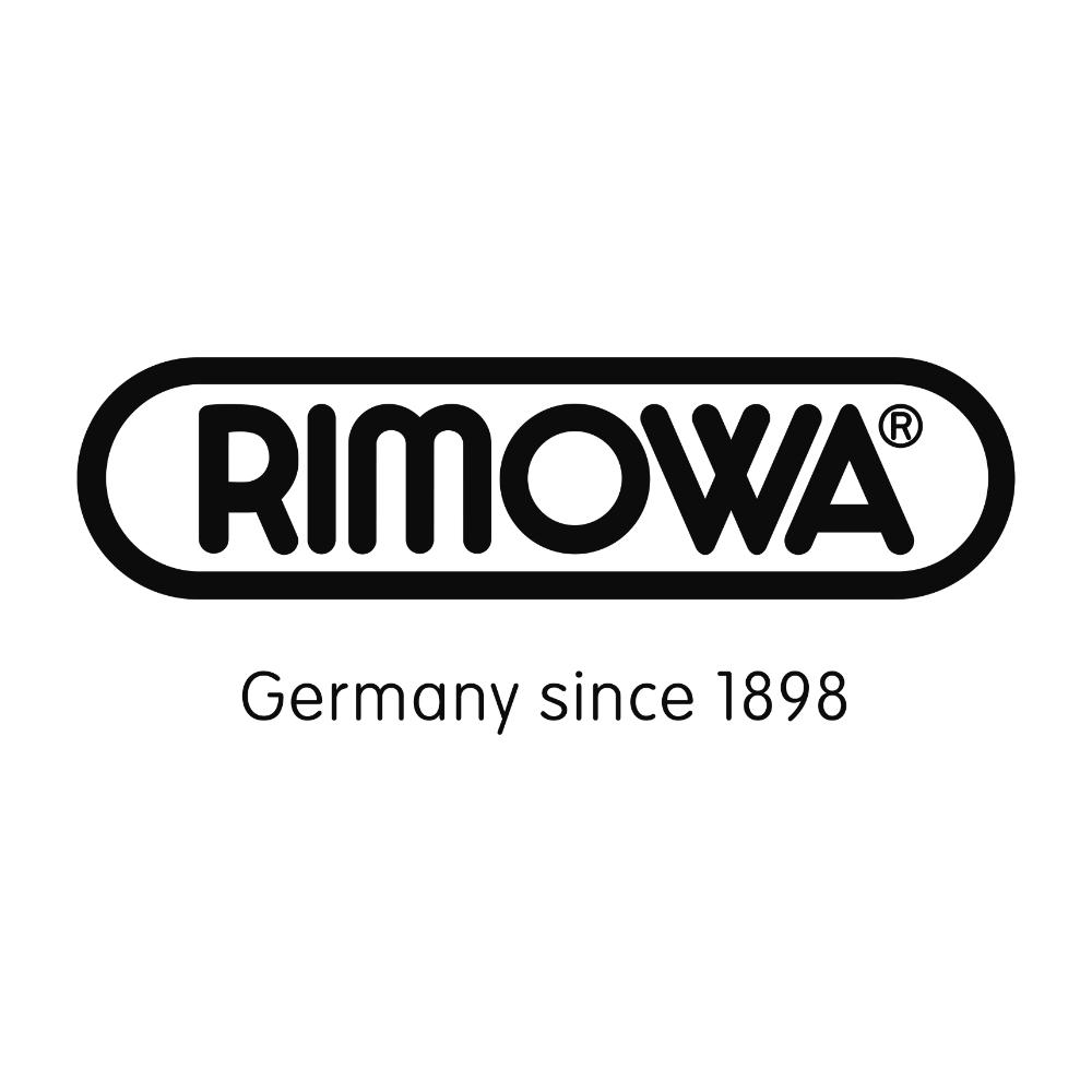 RIMOWA Taiwan